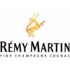 cognacremymartin-logo