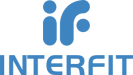 logo-interfit